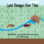 LandChangeEbook