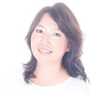 miekotakeuchi-img@2x
