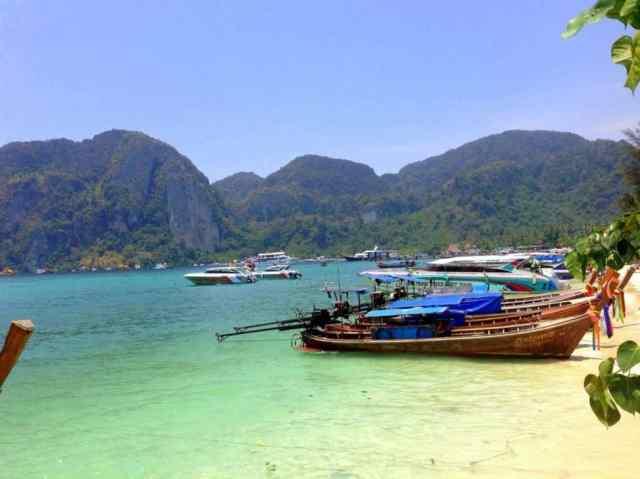 ko-phi-phi-beach