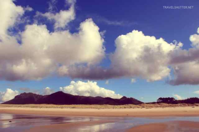 kauri-mountain-beach-WWOOF-Around-New-Zealand-for-Under-25-a-Day