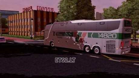 Onibus-G7-1600LD-Skin-Pack-4