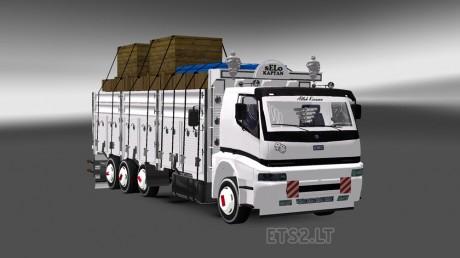 BMC-Pro-4-axle-Truck-1