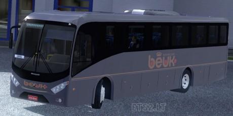 Beuk-Touringcars-1