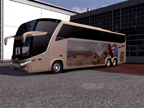 coach4