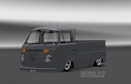 VW-T-2-Pritsche-BETA-1