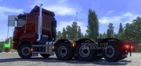 SISU-R500-C500-and-C600-2