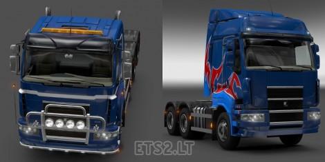 SISU-R500-C500-and-C600-3