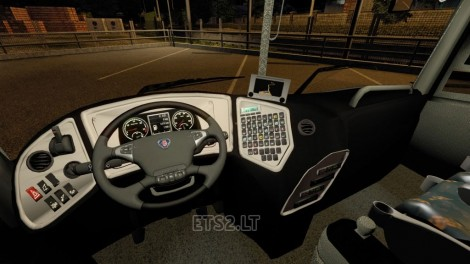 bus-inter