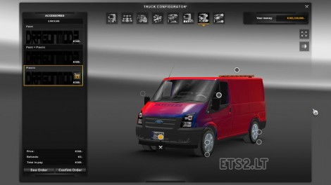 Ford-Transit-3