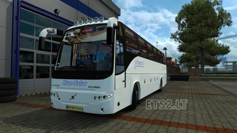 Runiran-Volvo-B12B-TX-2