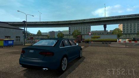 Audi-RS4-2008-2