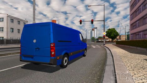 vw-crafter-2