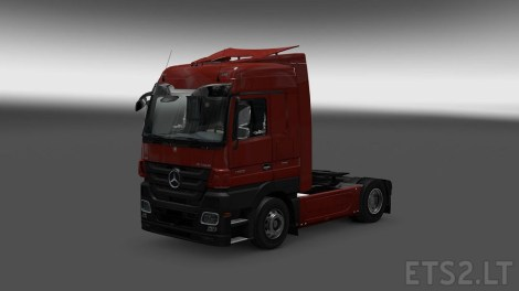 mercedes-actros-mp3-reworked-1