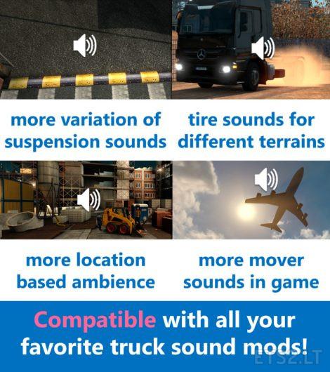 sound-fix2