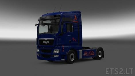 Custom-1