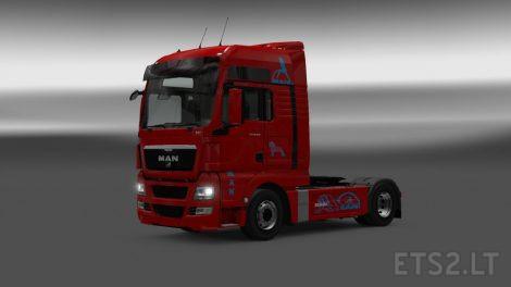 Custom-3