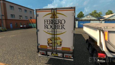 Ferrero-Roche-3