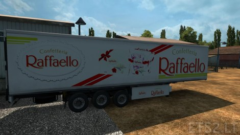 Raffaello-1