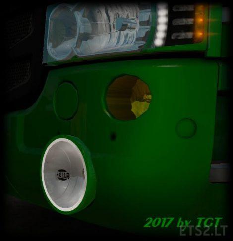 Xtreme-Bumper-3