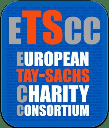 ETSCC