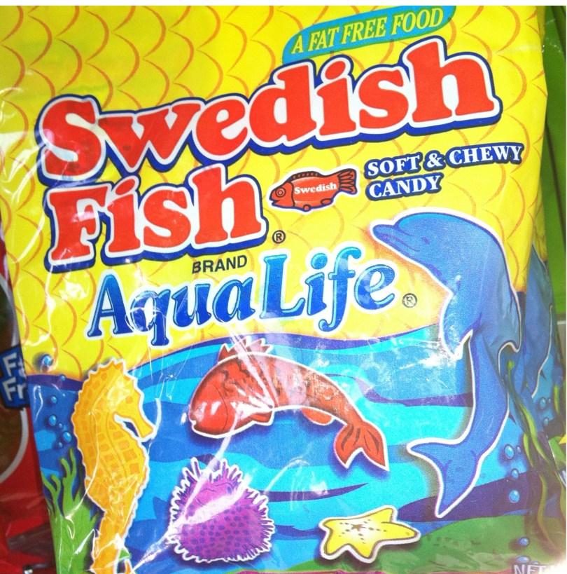 Swedish fish_2