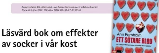 recension allmänmedicin_2