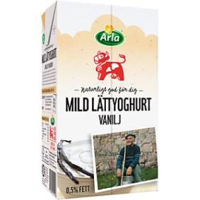 vaniljyoghurt_2