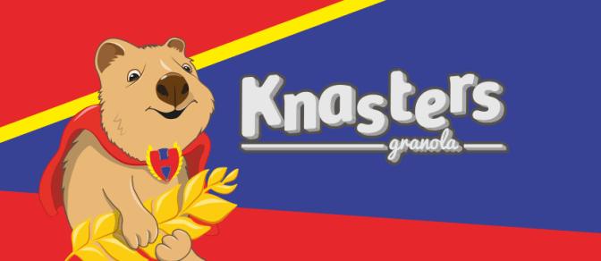 knasters-granola