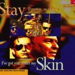 Stay_(Faraway,_So_Close!)_U2