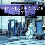 TheMillionDollarHotel_front