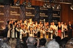 CasaRadio_folclor