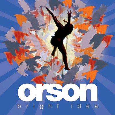 Orson-Bright-Idea-358862