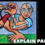 Explain Pain - Book