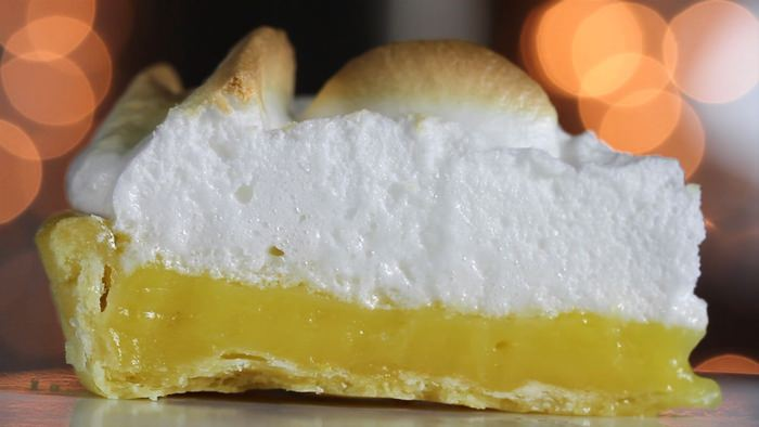 lemon-tart-recipe26