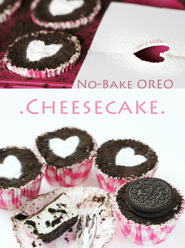 no-bake-oreo-cheesecake-recipe