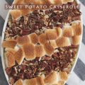 sweet-potato-casserole-f