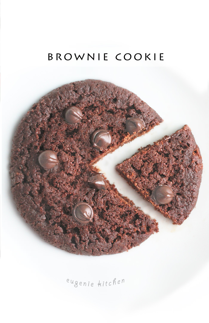 microwave-brownie-cookie-pin