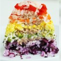 rainbow-sushi-rice-cake-recipe-f