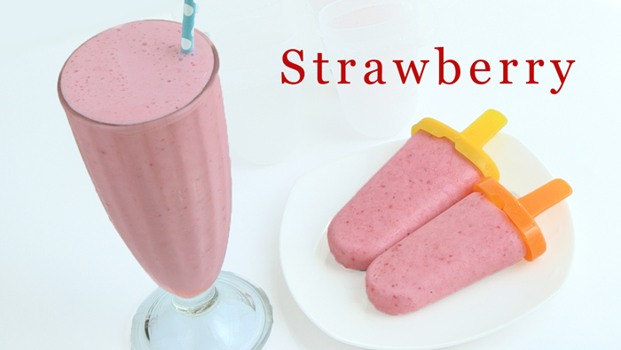strawberry-smoothie-popsicle-recipe