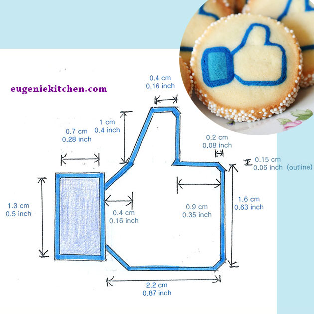 facebook-thumbs-up-cookies-eugenie-kitchen-plan03