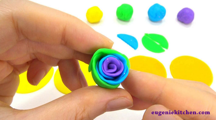 how-to-make-rainbow-rose-eugenie-kitchen09