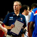 collet eurobasket