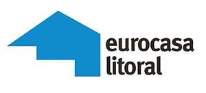 LOGO_EUROCASA_LITORAL-2