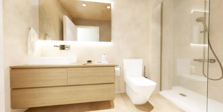 banyo-duplex-1170x540