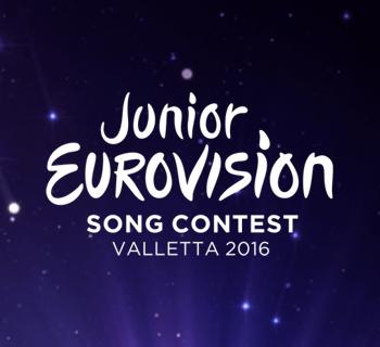 Junior Eurovision 2016 – Si ritorna a Malta