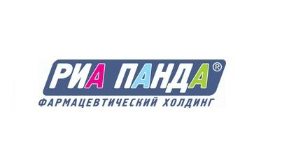 RIA-Panda_logo