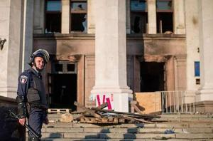 im578x383-trade-union-building-in-Odessa_Reuters