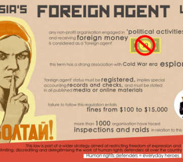 foreign-agents