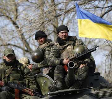 ukraine-says-army-base-attacked-by-russian-led-group