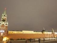 1406558930-3316-moskva-kreml